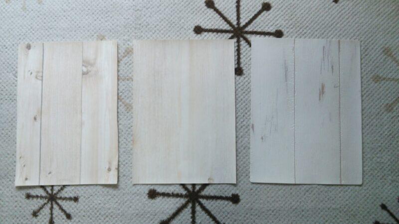 壁紙の比較をしてみました サンゲツ シンコール リリカラ こだわりローコスト北欧風住宅新築ブログ 2nd