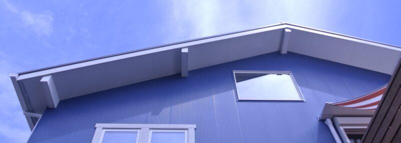 こだわりローコスト北欧風住宅新築ブログ☆2nd