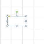 Excel間取りサンプルテンプレート作り方