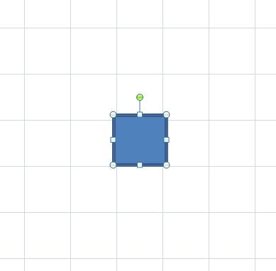 Excel間取りの作り方