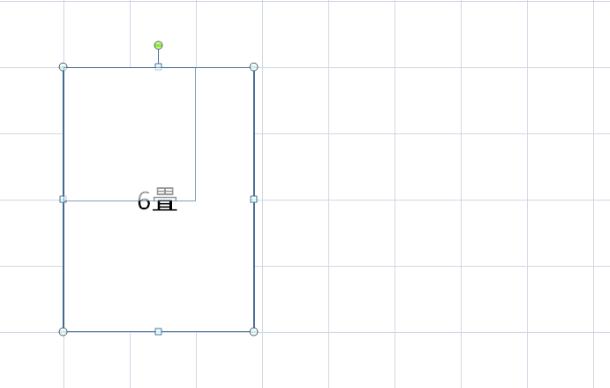 Excel間取り図形の使い方