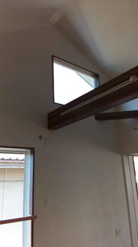 ひとりで塗れるもんDIY天井も塗った