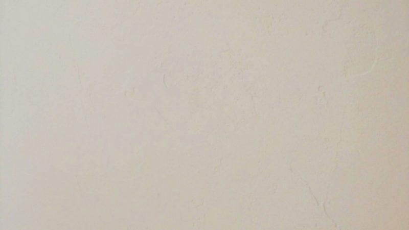 シンコール壁紙BA-6160
