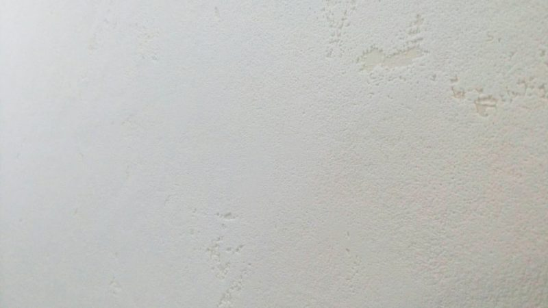 壁紙レビュー WEB内覧会 サンゲツ壁紙FE-3798