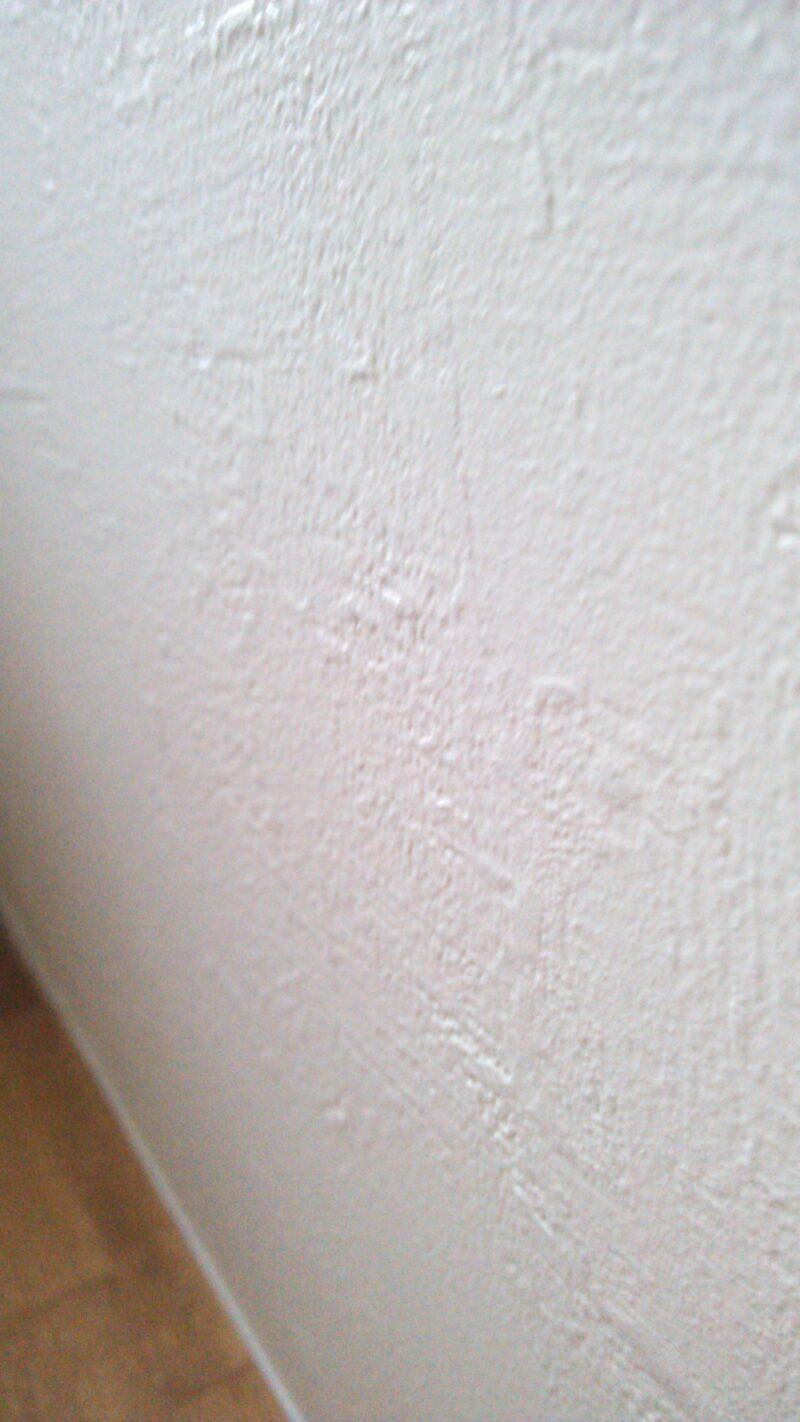 壁紙レビュー WEB内覧会 シンコール壁紙BA-6014