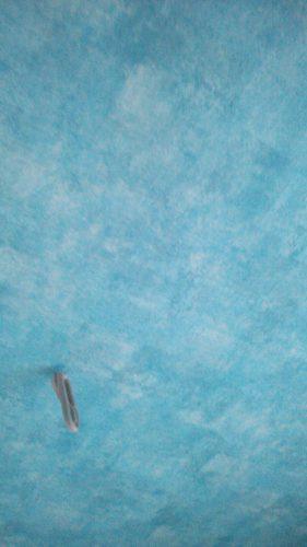 シンコール壁紙BA-6359