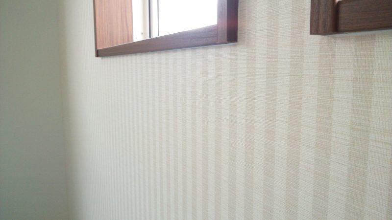 サンゲツ壁紙FE-4591