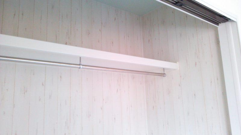 サンゲツ壁紙FE-4153