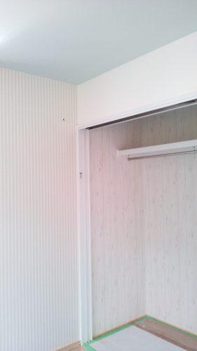 サンゲツ壁紙FE-4400