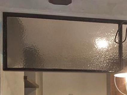 造作窓ガラス通販フロスト