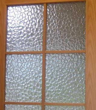造作窓ガラス通販モザイクガラス