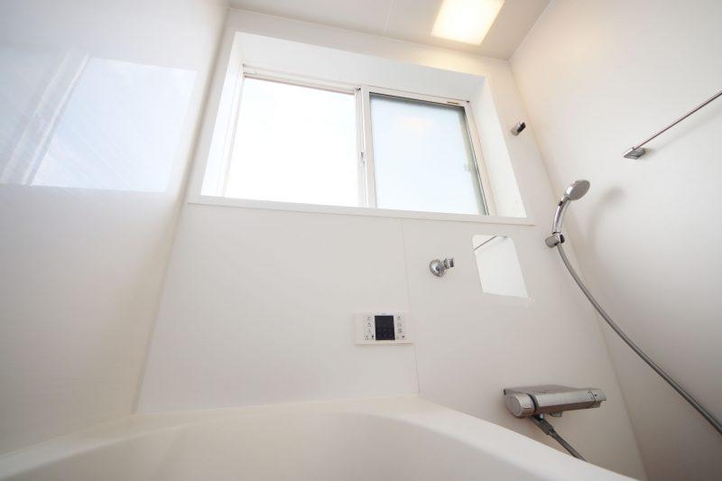 浴室失敗後悔大きな窓にしたかった現実